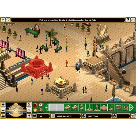 best tycoon the top ten tycoon best tycoon for pc