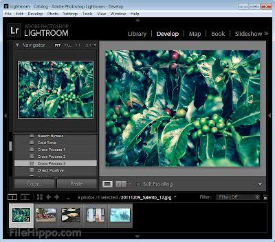 adobe photoshop lightroom 4 3 full version free download download adobe photoshop lightroom 4 3 free full k f c