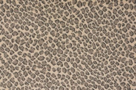 great rug company houston browse area rug styles in our galleries