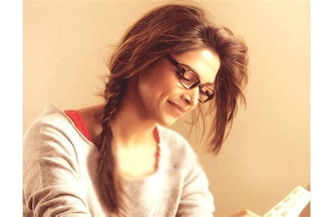 Deepika Padukone Hairstyle by Deepika Padukone Hairstyle Www Imgkid The Image