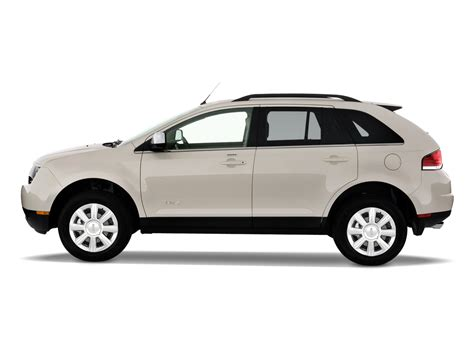 2008 lincoln mkx specs 2008 lincoln mkx reviews and rating motor trend