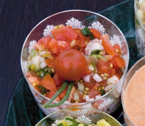 recette cuisine r騏nionnaise les 25 meilleures id 233 es de la cat 233 gorie rougail tomate sur