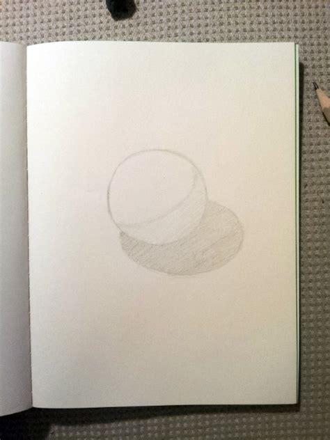 sketchbook ikea ikea sketch book and ikea pencil 6 classicalatelier home