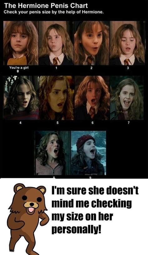 Hermione Meme - best of hermione memes 29 images wtf pinterest