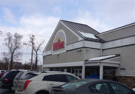 Sheds Nj Route 22 by Residents Voice Opposition To Proposed Wawa In N J Town