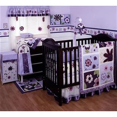 baby room ideas purple purple baby room home interior designs home decoration designs minimalist home designs