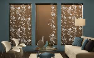 Cutting Vertical Blinds Roller Shades Toronto Modern Roller Blinds Collection