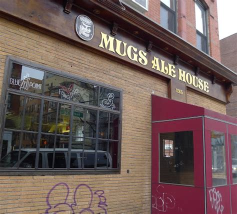 ale house hours ale house hours 28 images mugs ale house new jersey shore the best happy hours