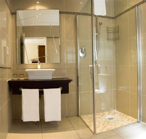 Commercial Bathroom Mirror by Custom Glass Shower Stall Aaa Glass And Mirror Inc