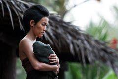 film thailand mae nak cinema com my make me shudder 2 mae nak horror