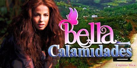 behind bedroom doors watch online bella calamidades watch online free piobenbill mp3