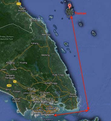 yacht rental batam maptotioman yacht rental in singapore by singexperience