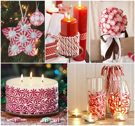 Craft Ideas For Holidays - how to make your holiday party magical homeyou