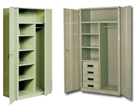 Clothing Storage Cabinets by Wardrobe Storage Cabinets