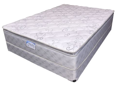futon discount store mattress discount stores luxury image of clearance