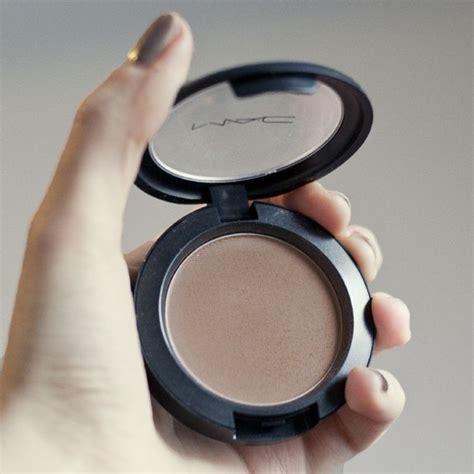 how to choose the right contour shade yourbeautycraze com mac harmony blush a great contour shade for fair skin