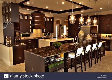 best luxury kitchen 2018 home ideas on kitchen design