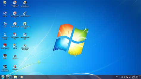 imagenes de laptop vit linea horizontal en mi laptop servicio t 233 cnico para pc