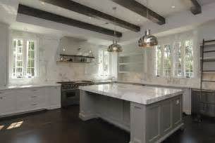 white and gray kitchen ideas white kitchens with gray island idea kitchen white