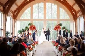 ashton gardens houston wedding by hornberger
