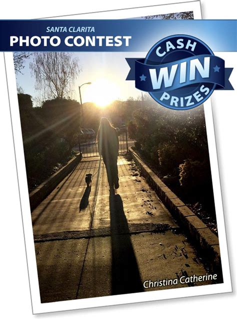 Photo Contest Win Money - scvnews com enter city photo contest to win cash prize 06 18 2015