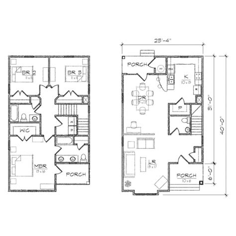 super small house plans gorgeous 3d small house floor plans on 3d tiny house plans
