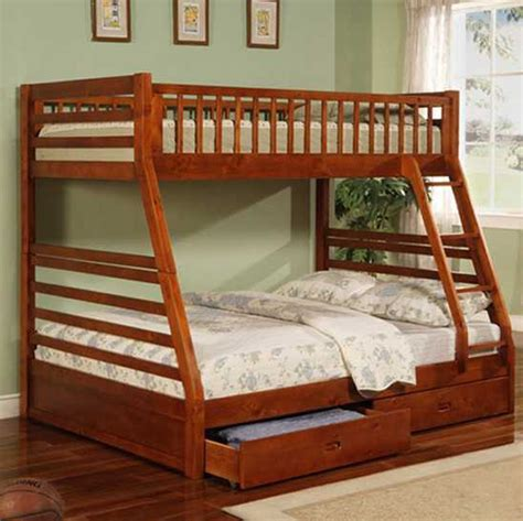 bunk beds for teenagers bedroom cheap bunk beds loft beds for teenage girls cool