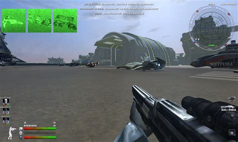 download games pc full version download free rip game download pc games all aspect warfare for free full rip