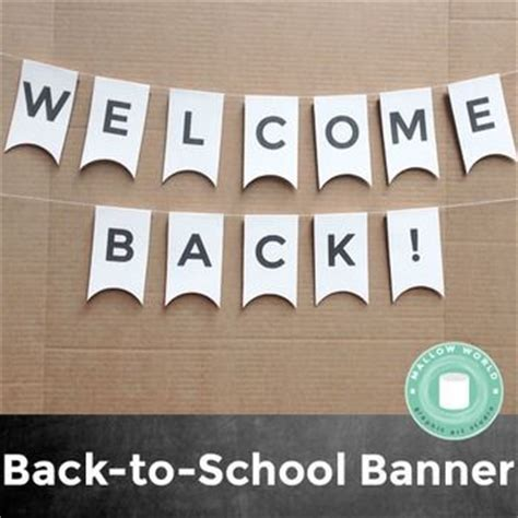 welcome back colouring pages to print free coloring sheets