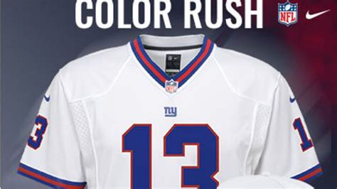 giants colors giants color jersey will feature classic white