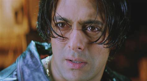 biography of movie tere naam i would love to make tere naam 2 satish kaushik the