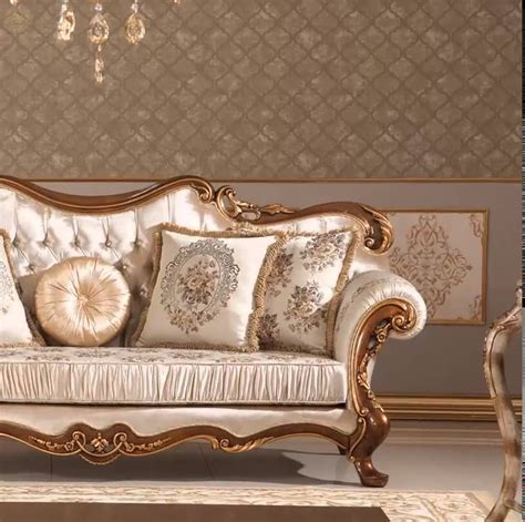 turkish style sofa turkish style sofa set teachfamilies org