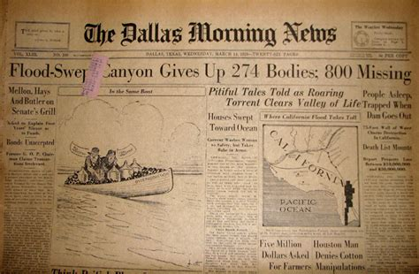 dallas morning news obituary section dallas morning newspaper obituaries image search results