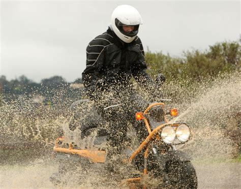 yabanci motosiklet formundan aldigim scooter fotolari
