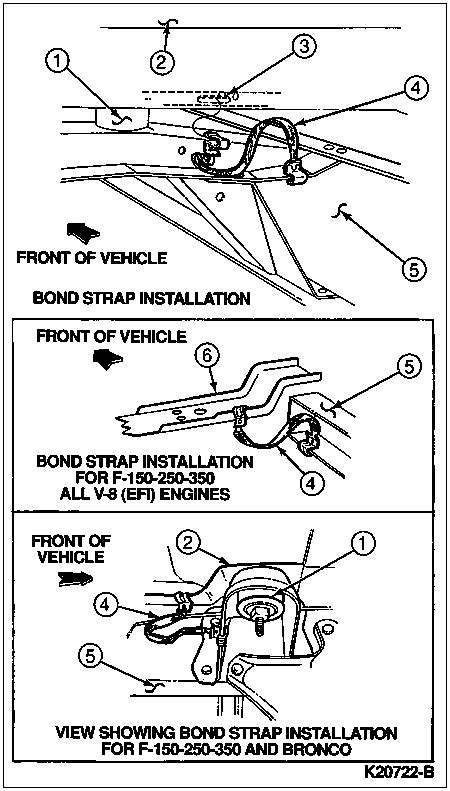 97 ford tempo wiring diagram 97 ford expedition wiring