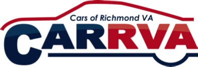 carrva richmond va read consumer reviews browse used
