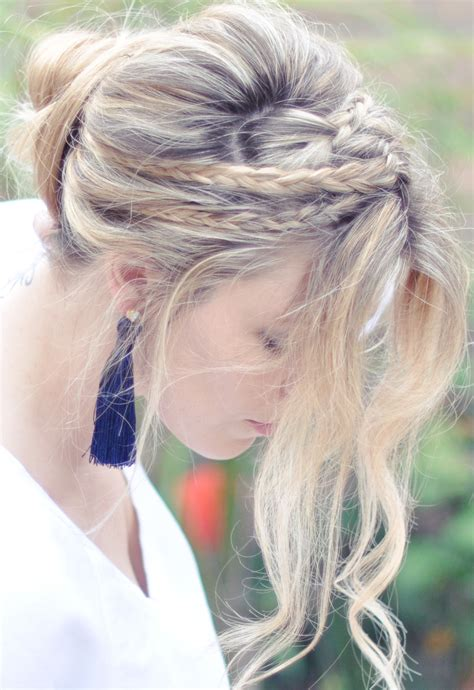 hot hairstyles for 2015 summer help yourself to hot summer hairstyles
