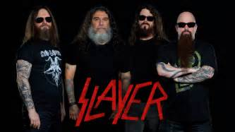 slayer repentless the official slayer site