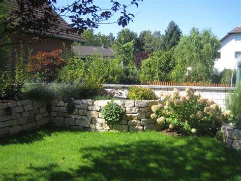 Bilder Zu Gartengestaltung 2700 by Gartengestaltung Axel Seifert Individuelle Garten