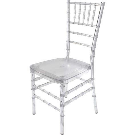 clear chiavari chairs resin chiavari chairs tent rentals toronto