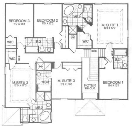 7th heaven house floor plan 7th heaven house floor plan best free home design
