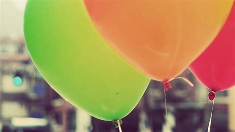 colorful balloons wallpaper balloons wallpaper hd pictures one hd wallpaper pictures