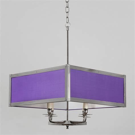 Silver Ceiling L Shades by Ceiling L Shades 28 Images Magic Linen Drum Flushmount Ceiling Light 2 Finishes 10 Things