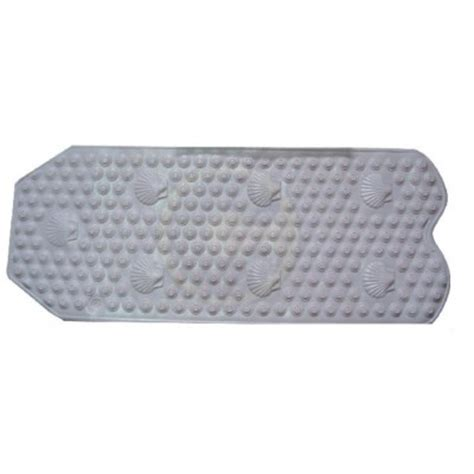 tappeto antiscivolo vasca da bagno tappeto antiscivolo per vasca