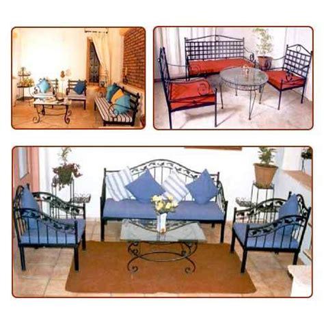 price of wrought iron sofa set wrought iron sofa set price in mumbai images