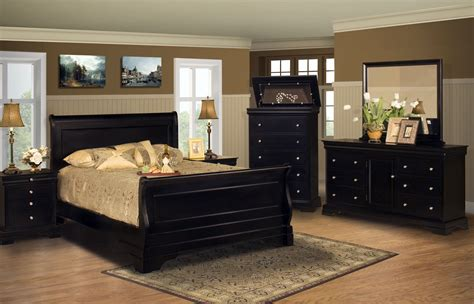 Cal King Bed Set King Canopy Bedroom Set California Size Furniture Sets