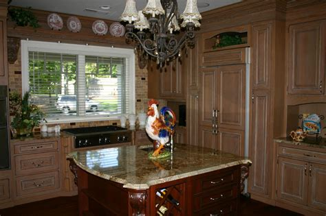 Rivers Edge Kitchen And Home Design Llc by Rivers Edge Kitchen And Home Design Llc The Best 28