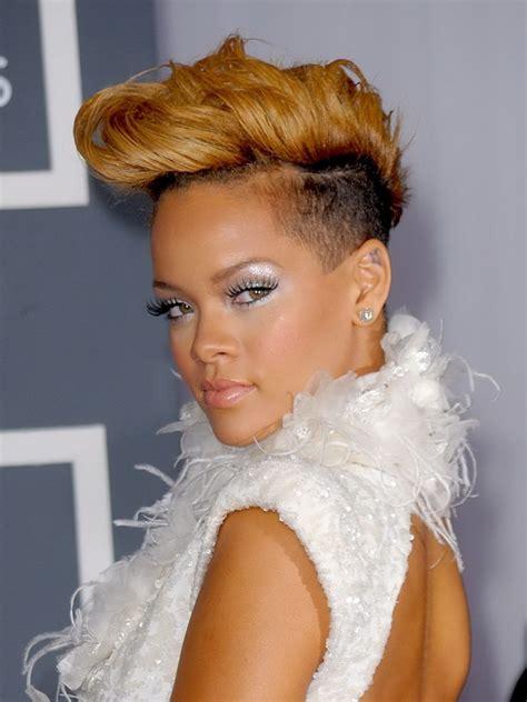 google short haircuts for black women sexy short hairstyles for black women
