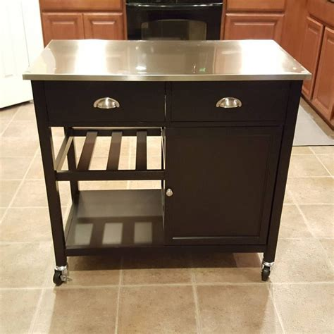 diy kitchen island cart 13 best images about diy kitchen island cart on rustic wood butcher blocks and