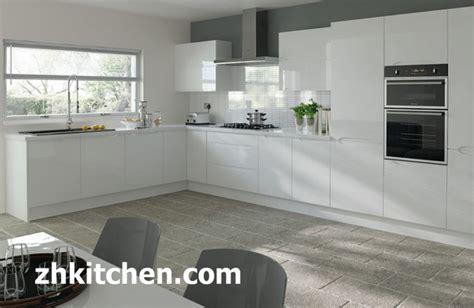 kitchen furniture manufacturers 28 kitchen furniture manufacturers kitchen